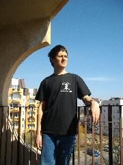 http://atari.pigwa.net/party/koszulki/th_image001.JPG
